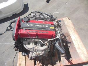 Used Jdm Mitsubishi Parts Montreal Used mitsubishi parts montreal
