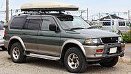 Used Mitsubishi Challenger Parts Montreal Used mitsubishi parts montreal