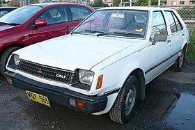 Used Mitsubishi Colt Interior Parts Montreal Used mitsubishi parts montreal