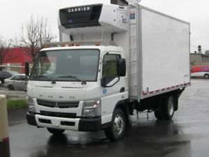 Used Mitsubishi Commercial Parts Montreal Used mitsubishi parts montreal
