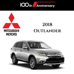 Used Mitsubishi Dealer Parts Near Me Montreal Used mitsubishi parts montreal