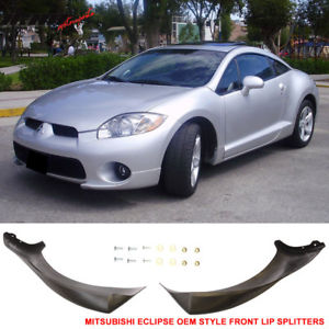 Used Mitsubishi Eclipse Factory Parts Montreal Used mitsubishi parts montreal