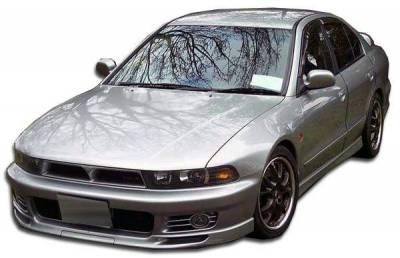 Used Mitsubishi Galant Performance Parts Montreal Used mitsubishi parts montreal