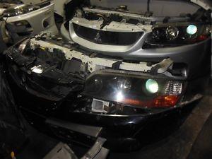Used Mitsubishi Lancer Auto Parts Montreal Used mitsubishi parts montreal