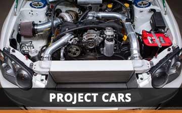 Used Mitsubishi Mirage Performance Parts Montreal Used mitsubishi parts montreal