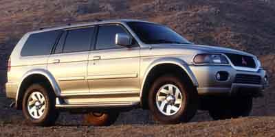 Used Mitsubishi Montero Sport Spare Parts Montreal Used mitsubishi parts montreal