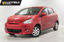 Used Mitsubishi Outlander Part Numbers Montreal Used mitsubishi parts montreal