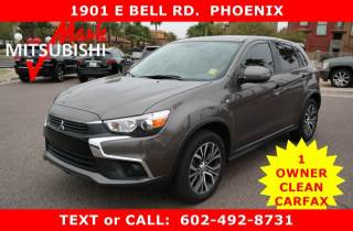Used Mitsubishi Part Number Lookup Montreal Used mitsubishi parts montreal