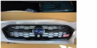 Used Mitsubishi Parts Adelaide Montreal Used mitsubishi parts montreal