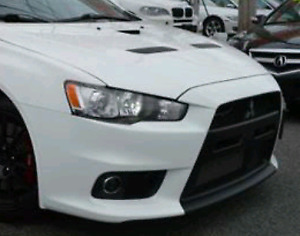 Used Mitsubishi Parts Central Montreal Used mitsubishi parts montreal