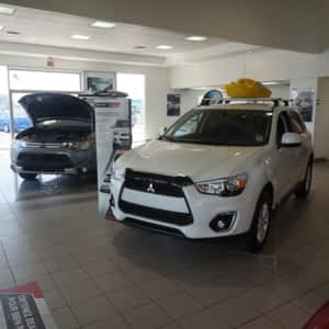 Used Mitsubishi Parts Dealer Near Me Montreal Used mitsubishi parts montreal