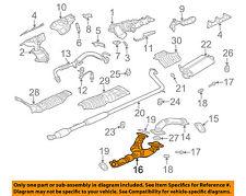 Used Mitsubishi Parts Diagram Montreal Used mitsubishi parts montreal