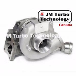 Used Mitsubishi Parts Direct Montreal Used mitsubishi parts montreal