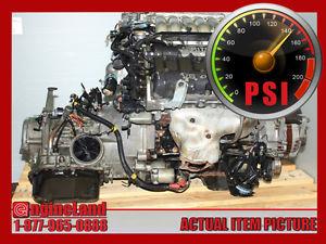 Used Mitsubishi Parts Houston Montreal Used mitsubishi parts montreal