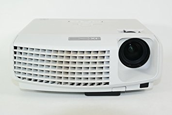 Used Mitsubishi Projector Parts Montreal Used mitsubishi parts montreal
