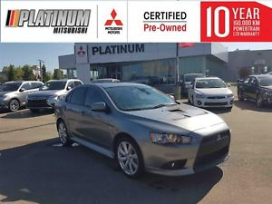 Used Mitsubishi Spare Parts Dealers Montreal Used mitsubishi parts montreal