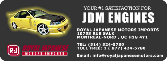 Used Mitsubishi Spare Parts Japan Montreal Used mitsubishi parts montreal