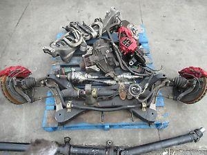 Used Mitsubishi Spare Parts Saudi Arabia Montreal Used mitsubishi parts montreal